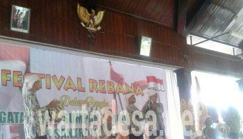 festival-rebana