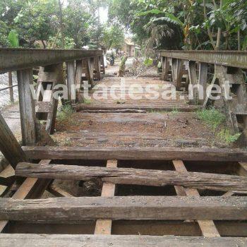 jembatan-pantianom