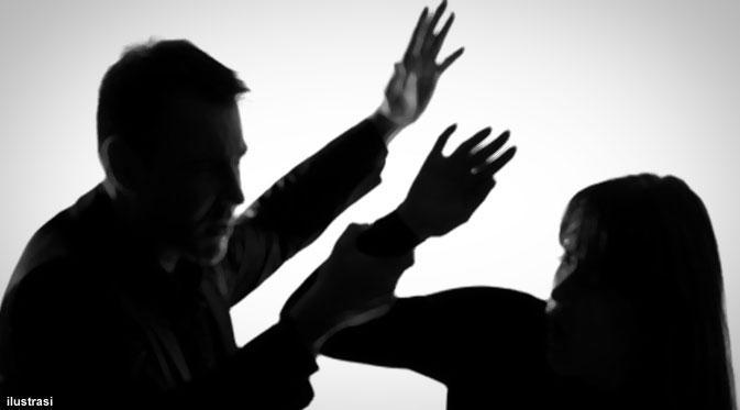 Ilustrasi: Perempuan diharapkan tidak enggan melaporkan kekerasan dalam rumah tangga, demikian disampaikan Ketua Fatayat NU Lumajang di Pendopo Bupati Lumajang (25/10). Foto:google