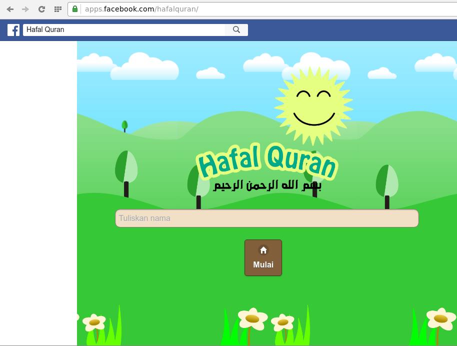 hafal-quran-facebook