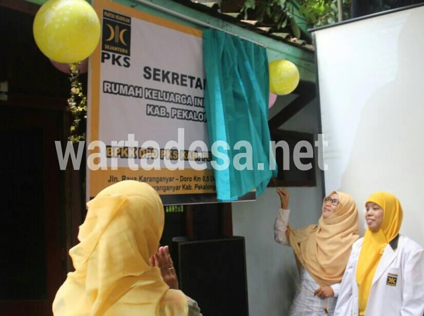 seminar pks