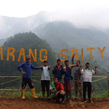 bukit karangsrity1