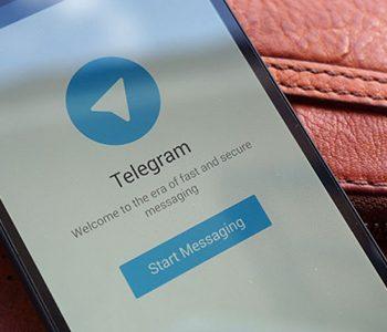 telegram-messenger-aplikasi-alternatif-whatsapp