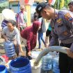 dropping air kota pekalongan