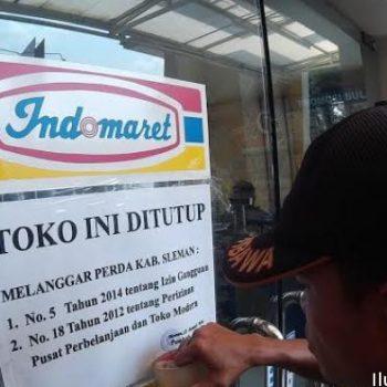 toko-modern-ilegal