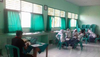 pelatihan jurnalistik1