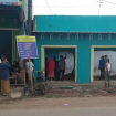 bangunan dana desa dibongkar1