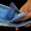 ilustrasi duit