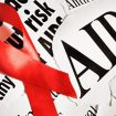 kampanye aids