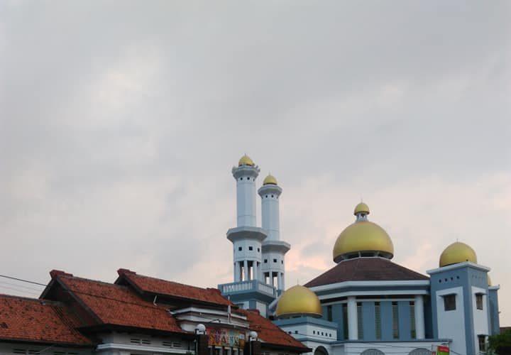 1. museum batik1