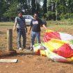 balon kulu