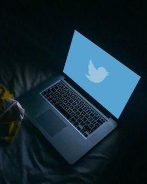 Twitter-fake-followers-640×374