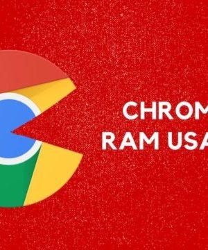 chrome-ram-usage-640×360