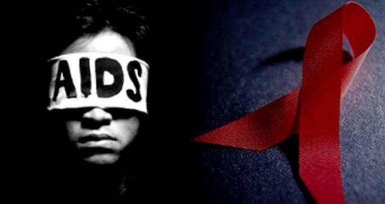 ilustrasi aids_elsam