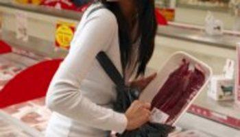 Curi-di-Supermarket-01