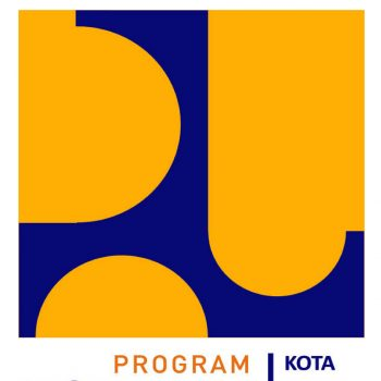 logo kotaku