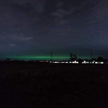 aurora_pekalongan kita1