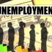 ilustrasi-pengangguran-16-feb