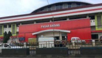pasar batang