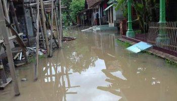 banjir tasikrejo