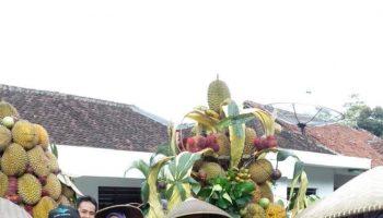 festival durian lolong_foto alvian