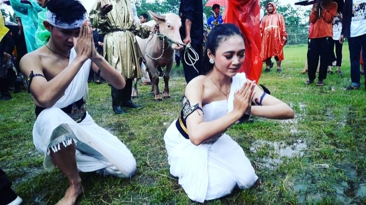 festival gunung silurah_foto sonny johnbmc