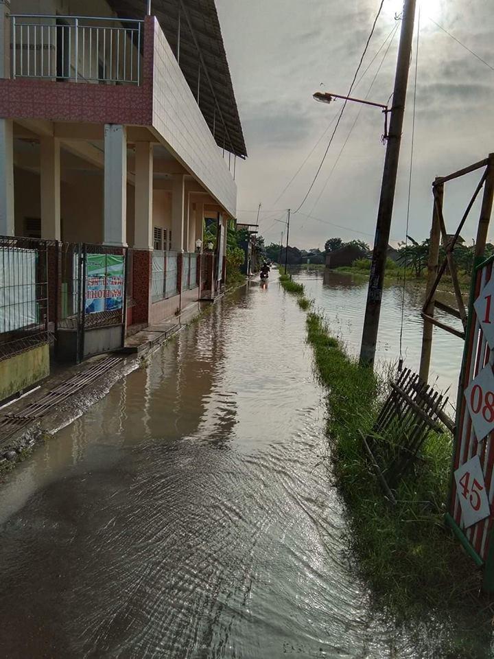 banjir pemalang