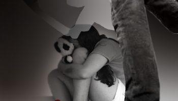 ilustrasi pelecehan seksual anak_elsinta