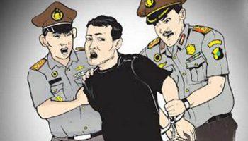ilustrasi-pria-ditangkap-polisi-700×4001