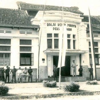 museum-batik_1