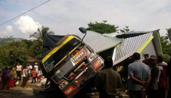 kunduran truk