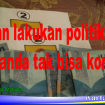 sila politik uang