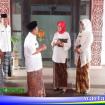 batik sarung