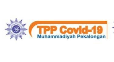 tccp covid