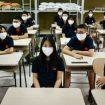 new-normal-sekolah-2020-foto-baru