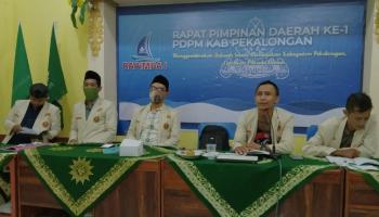 Screenshot_2020-11-02 PILBUP Pekalongan, Pemuda Muhammadiyah Netral Aktif