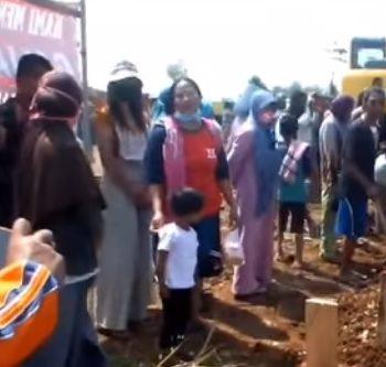 demo surajaya1