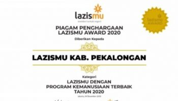 lazizmu