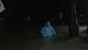 banjir pemalang_kebondalem
