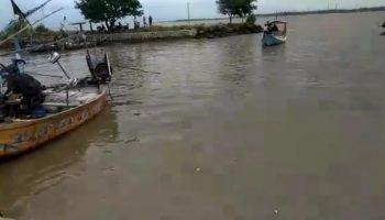 nelayan batang