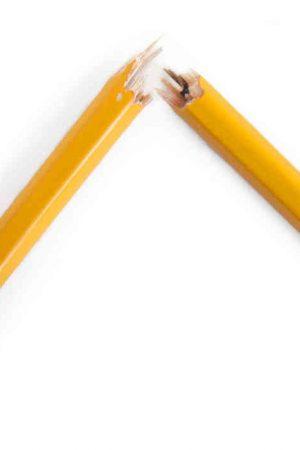 ilustrasi putus sekolah